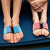 Franklin Sports Gymnastics - Tacky Toes