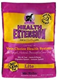 Health Extension Lite Chicken Formula, 35-Pound