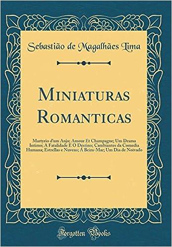 Fatalidade (Portuguese Edition)