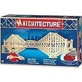 Bojeux 061404066207 Matchitecture Quebec Bridge