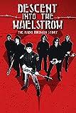 Radio Birdman - Descent Into The Maelstrom: The Radio Birdman Story