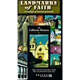 Landmarks of Faith: California Missions