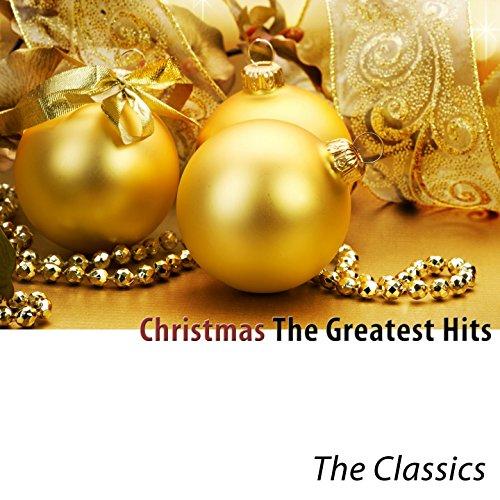 blue christmas remastered - Elvis Presley Blue Christmas