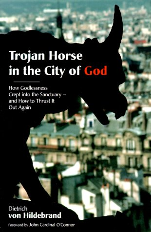 trojan-horse-in-the-city-of-god-how-godlessness-crept-into-the-sanctuary-and-how-to-thrust-it-out-ag