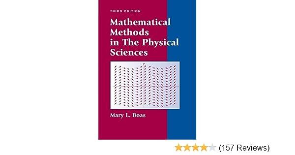 free linear algebra