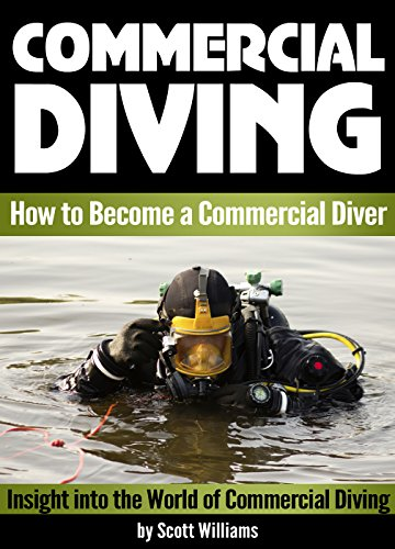 commercial-diving-discover-how-to-become-a-commercial-diver-insight-into-the-world-of-commercial-div