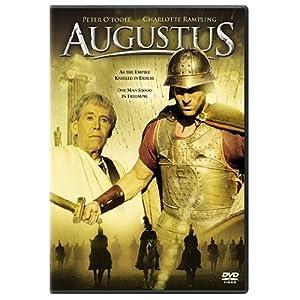 Augustus (2005)