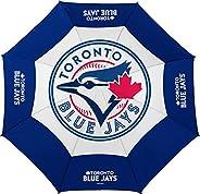 Toronto Blue Jays Umbrella