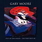 Gary Moore - Empty rooms