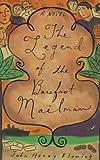The Legend of the Barefoot Mailman, John H. Fleming, 0571198791