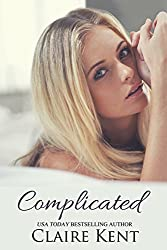 Complicated (English Edition)