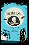 Download The Hatching (Nightmare Club) (The Nightmare Club) in PDF ePUB Free Online