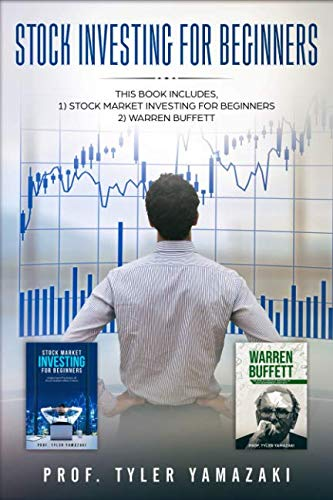 You Can Be A Stock Market Genius Ebook
