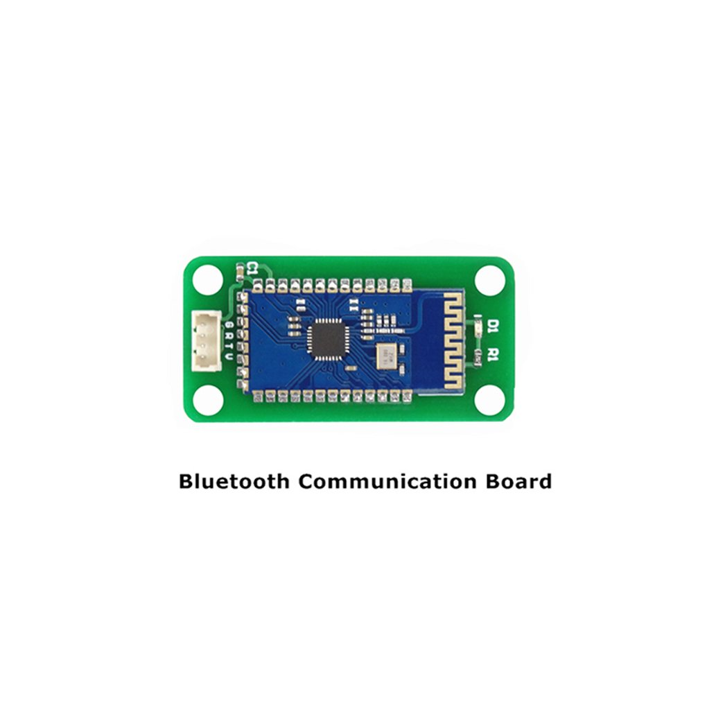 Drive Flash Usb - Usb Bluetooth Communication Constant Voltage Current Step Down Power Supply Module Buck Converter - Voltage Fluke Test Meters Voltage Meters Voltmeter Bluetooth Tester Driv by Unknown (Image #3)