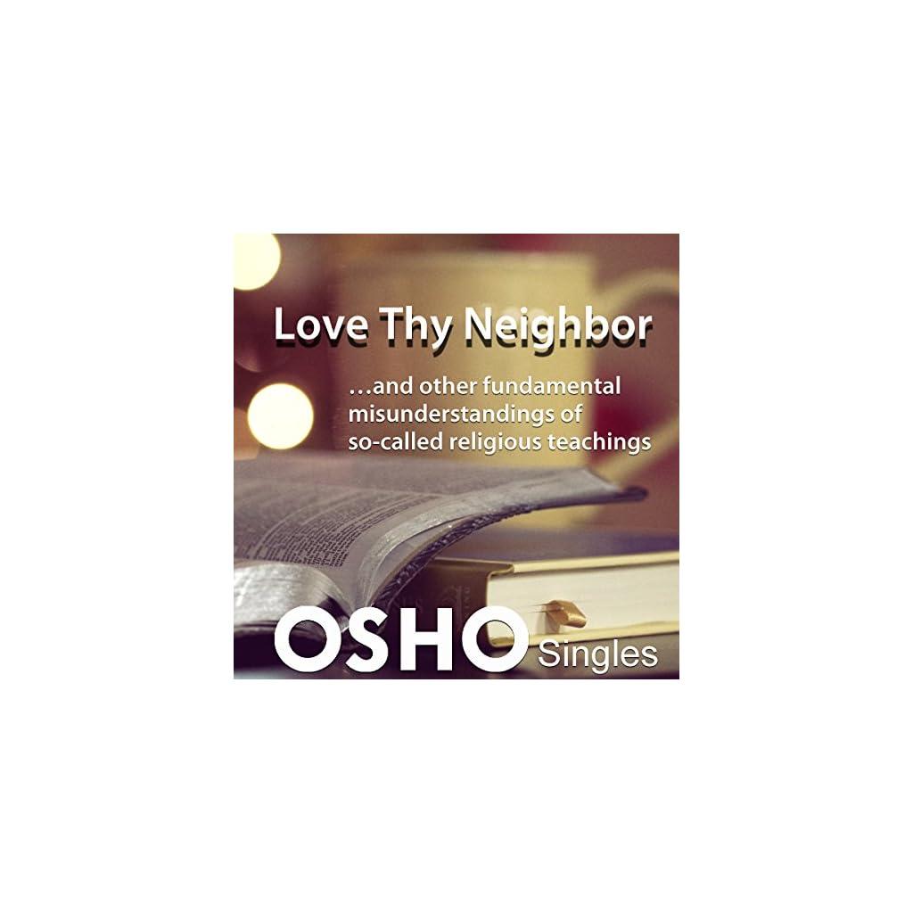 51R4Jjegw3L Osho Meditation &Amp; Relationship