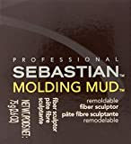 Sebastian Molding Mud, 2.5 oz