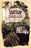 img - for American Dream: I Take Thee, A Stranger/Blessed Land/Promises Kept/Freedom's Ring (Inspirational Romance Collection) book / textbook / text book