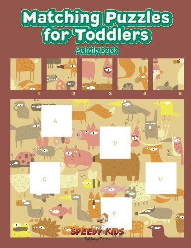 matching-puzzles-for-toddlers-activity-book
