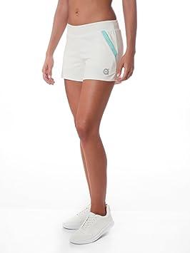 a40grados Sport   Style SHUSS - Short pour Femmes 5e49649fbd6