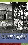Home Again, , 0871951983