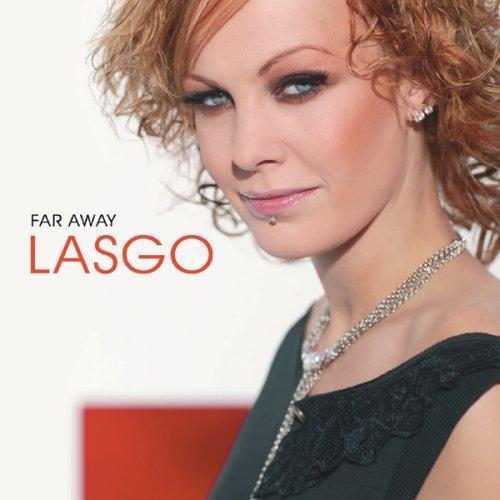 Lasgo - Radio 538 Dance Smash Hits 2008, Volume 4 - Zortam Music