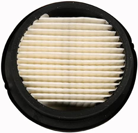AIR Filter Qty 2 AFE ST073907AV Campbell//HS Direct Replacement