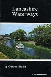 Lancashire Waterways