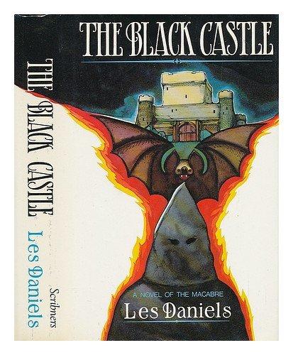 The Don Sebastian Vampire Chronicles