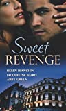 img - for Sweet Revenge (Mills & Boon Special Releases) book / textbook / text book