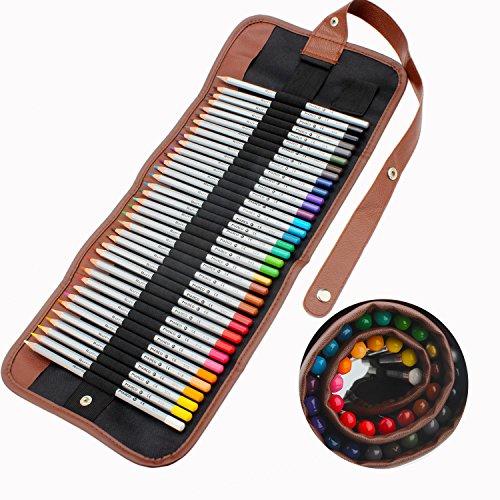 Taotree Supplies Portable Sketching Coloring
