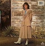 Across The Rio Grande by Holly Dunn Record Vinyl Album LP