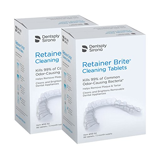 192-Tablet-Retainer-Brite-6-Months-Supply