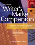 Writer's Market Companion