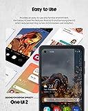 Samsung Galaxy XCover Pro | Rugged