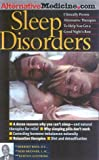 Sleep Disorders: An Alternative Medicine Definitive Guide
