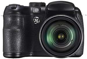 GE X400-BK 14-Megapixel Camera | Black