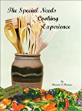 The Special Needs Cooking Experience, Marion P. Thomas, 0965729168