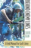 Behind Enemy Lines: A Field Manual for God's Army