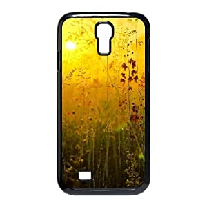 Prints ZLB575291 Brand New Phone Case for SamSung Galaxy S4 I9500, SamSung Galaxy S4 I9500 Case