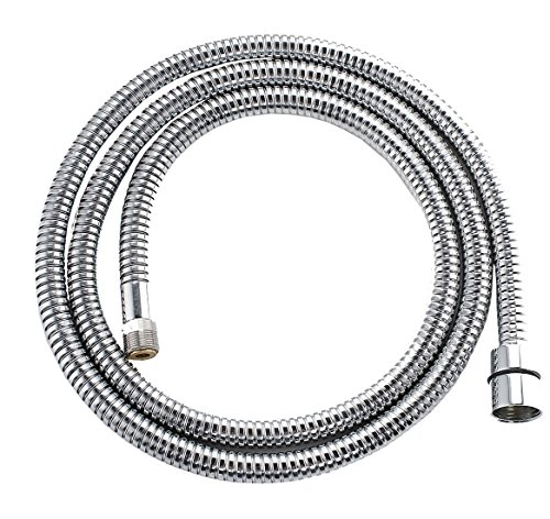universal faucet connector - 6