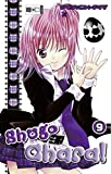 Shugo Chara! 09 by Peach-Pit (2010-10-01)