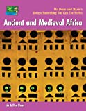 Ancient and Medieval Africa, Lin Donn and Don Donn, 1596474114