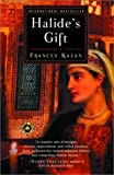 Halide's Gift, Frances Kazan, 0375759972