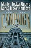 The Campaign, Dan Quayle, 0310202310