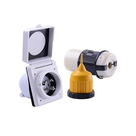 Starter Evinrude E90PL FICHT V4 1.7L 90 HP O//B NEW