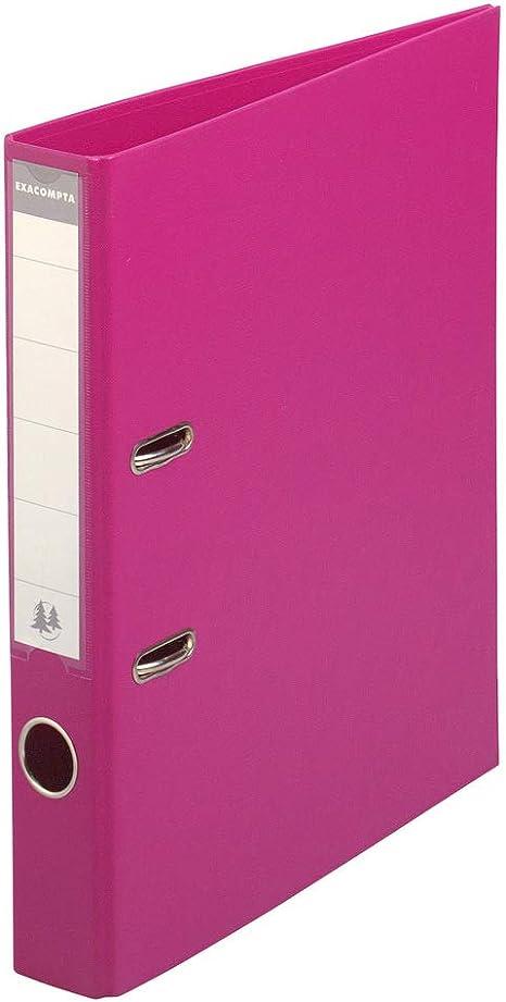 Exacompta 53559E - Carpeta (Conventional file folder, Caja de ...