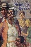 Subjects of the Queen, Roy Kerridge, 0715630202