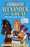Alexander the Great (Dead Famous)