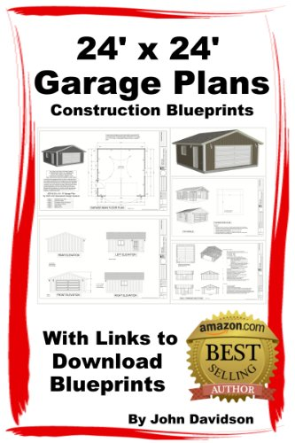 garage construction - 8