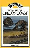 Umbrella Guide to Bicycling the Oregon Coast